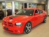 2009 Dodge Charger SRT-8 Super Bee