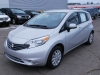 2014 Nissan Versa Note SV For Sale Near Eganville, Ontario