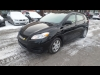 2009 Toyota Matrix For Sale