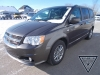 2014 Dodge Grand Caravan 30th Anniversary Edition For Sale Near Pembroke, Ontario