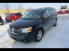 2008 Dodge Grand Caravan  SXT sto-n-go power doors