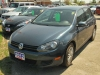 2012 Volkswagen Golf Trendline 2.5 For Sale Near Eganville, Ontario