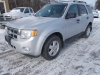 2011 Ford Escape XLT For Sale Near Shawville, Quebec
