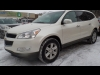 2011 Chevrolet Traverse For Sale Near Cornwall, Ontario