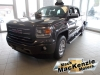 2014 GMC Sierra 1500 All Terrain Crew Cab 4X4 (Demo)