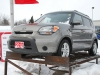 2010 KIA Soul For Sale Near Eganville, Ontario