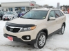 2011 KIA Sorento EX For Sale