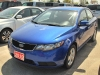 2010 KIA Forte EX For Sale Near Petawawa, Ontario
