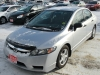 2010 Honda Civic For Sale Near Pembroke, Ontario