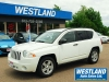 2008 Jeep Compass For Sale Near Petawawa, Ontario