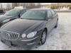 2008 Buick Allure CX For Sale Near Gananoque, Ontario