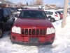 2006 Jeep Grand Cherokee Laredo For Sale Near Napanee, Ontario