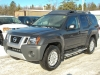 2014 Nissan Xterra For Sale Near Petawawa, Ontario
