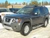 2014 Nissan Xterra For Sale Near Barrys Bay, Ontario