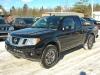 2014 Nissan Frontier Pro-4X For Sale Near Petawawa, Ontario
