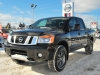 2014 Nissan Titan Pro-4X For Sale Near Petawawa, Ontario