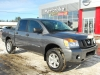 2014 Nissan Titan For Sale Near Petawawa, Ontario
