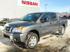 2014 Nissan Titan SV For Sale Near Petawawa, Ontario