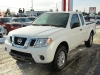 2014 Nissan Frontier SV For Sale Near Barrys Bay, Ontario