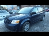 2009 Dodge Grand Caravan For Sale Near Cornwall, Ontario