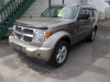 2007 Dodge Nitro SXT 4x4 For Sale Near Bancroft, Ontario