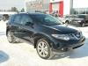 2014 Nissan Murano Plainum For Sale Near Pembroke, Ontario