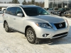 2014 Nissan Pathfinder For Sale Near Shawville, Quebec
