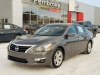 2014 Nissan Altima SV For Sale Near Eganville, Ontario