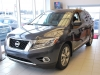 2014 Nissan Pathfinder Platinum For Sale Near Petawawa, Ontario