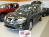 2014 Nissan Rogue SL For Sale Near Barrys Bay, Ontario
