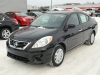 2014 Nissan Versa SV For Sale Near Petawawa, Ontario