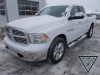 2014 Dodge Ram 1500 SLT Big Horn 4X4