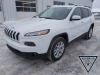 2014 Jeep Cherokee North Edition For Sale Near Carleton Place, Ontario