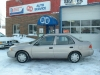 1998 Toyota Corolla VE !!! GREAT CONDITION !!!