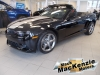 2014 Chevrolet Camaro SS Convertible For Sale Near Shawville, Quebec