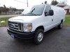 2013 Ford E-250 Cargo Van For Sale