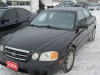 2004 KIA Magentis LX For Sale Near Napanee, Ontario