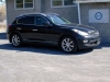 2008 Infiniti EX35 JOURNEY - AWD