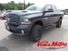 2014 Dodge Ram 1500 Sport 4X4 Crew Cab For Sale Near Bancroft, Ontario