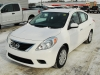2014 Nissan Versa SV For Sale Near Pembroke, Ontario