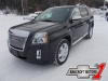 2014 GMC Terrain Denali For Sale Near Bancroft, Ontario