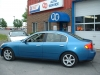 2003 Infiniti G35  !!! WOW !!! For Sale Near Napanee, Ontario