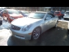2005 Infiniti G35 For Sale Near Cornwall, Ontario