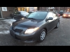 2010 Toyota Corolla For Sale Near Cornwall, Ontario