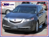 2010 Acura TL For Sale Near Cornwall, Ontario