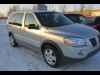 2008 Pontiac Montana SV6 SE For Sale Near Kingston, Ontario