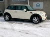 2008 MINI Cooper LOADED - ONLY 67,700 KMS.