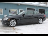 2011 BMW 328i xDrive All Wheel Drive Coupe
