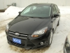 2013 Ford Focus Titanium For Sale Near Eganville, Ontario