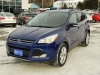 2013 Ford Escape SEL For Sale Near Barrys Bay, Ontario